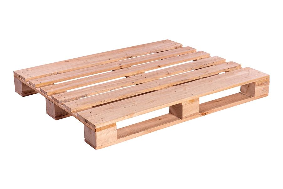 haas-paletes-madeiras