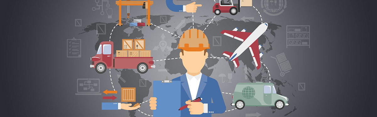 7 dicas para ajudar na logística da empresa