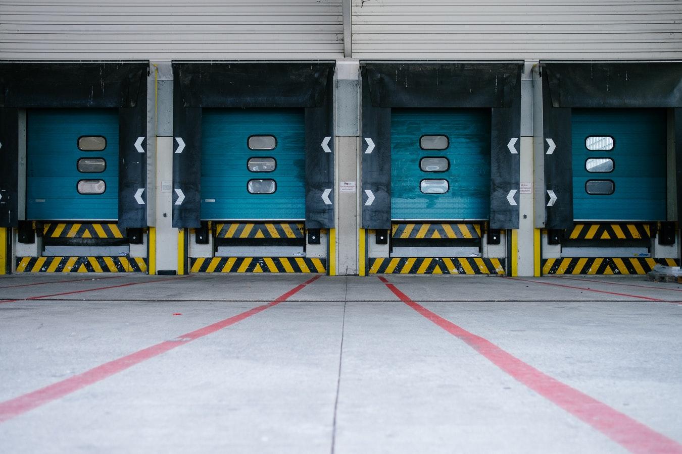 Como evitar riscos no transporte de cargas?