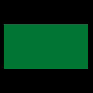Haas-Logos-Empresas-Afubra