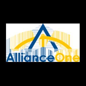 Haas-Logos-Empresas-Alliance-One