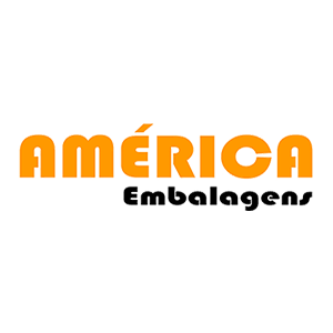 Haas-Logos-Empresas-América-Embalagens