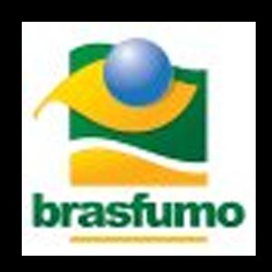 Haas-Logos-Empresas-Brasfumo