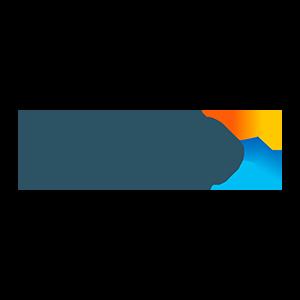 Haas-Logos-Empresas-Brasken