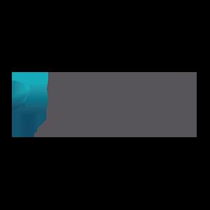 Haas-Logos-Empresas-Duratex