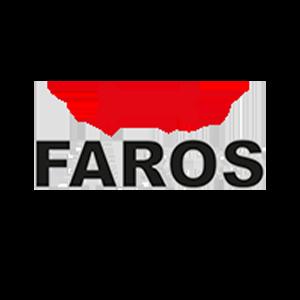 Haas-Logos-Empresas-Faros