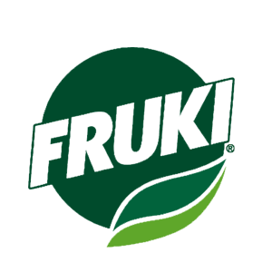 Haas-Logos-Empresas-Fruki