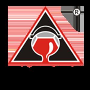 Haas-Logos-Empresas-Fundação-Venancio-Aires