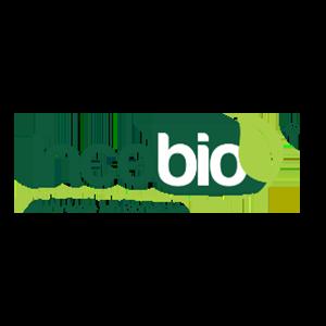 Haas-Logos-Empresas-Incobio