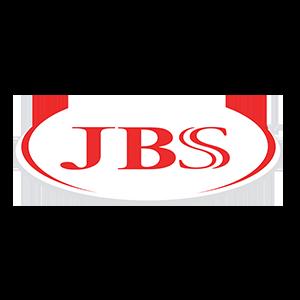 Haas-Logos-Empresas-JBS