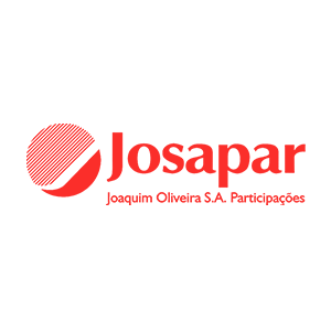Haas-Logos-Empresas-Josaapr