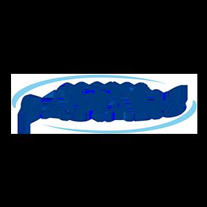 Haas-Logos-Empresas-Lactalis