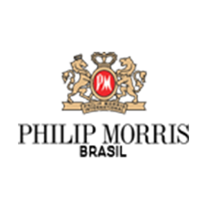 Haas-Logos-Empresas-Phillip-Morris