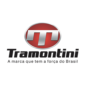 Haas-Logos-Empresas-Tramontini