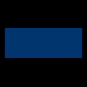 Haas-Logos-Empresas-Universal