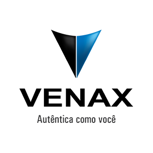 Haas-Logos-Empresas-Venax