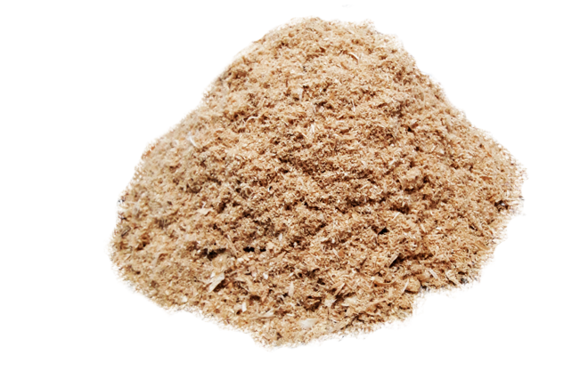 biomassa-1