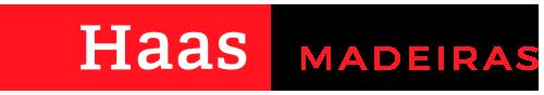 Haas Madeira Logotipo